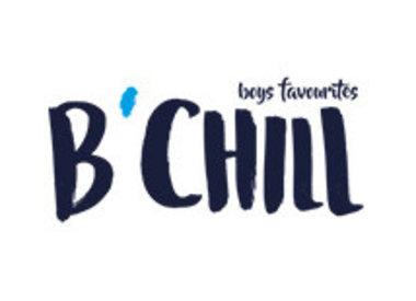 B' Chill
