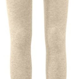 Ewers Legging Goud