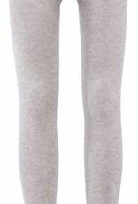 Ewers Legging Zilver