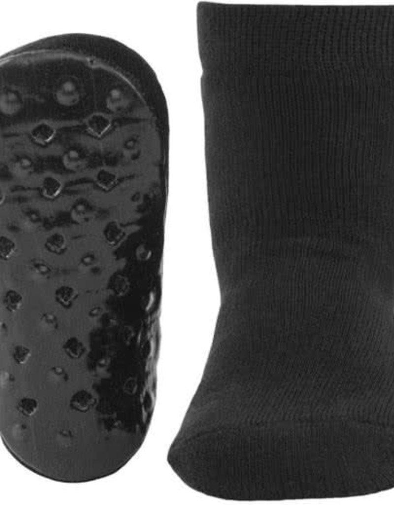 Ewers Sokken Stempel Zwart (2 stuks)