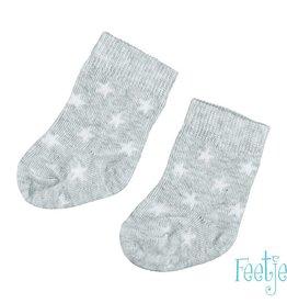 Feetje Sok Star
