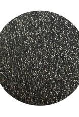 Ewers Malloit Zwart - Zilver