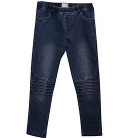 Little miss juliette Jeans tregging