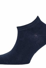 Ewers Sneaker Sokken Marine 19-22