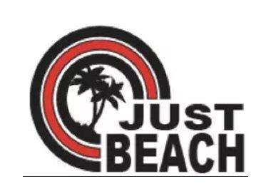 Just Beach
