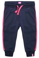 Beebielove Broek Sweat pants
