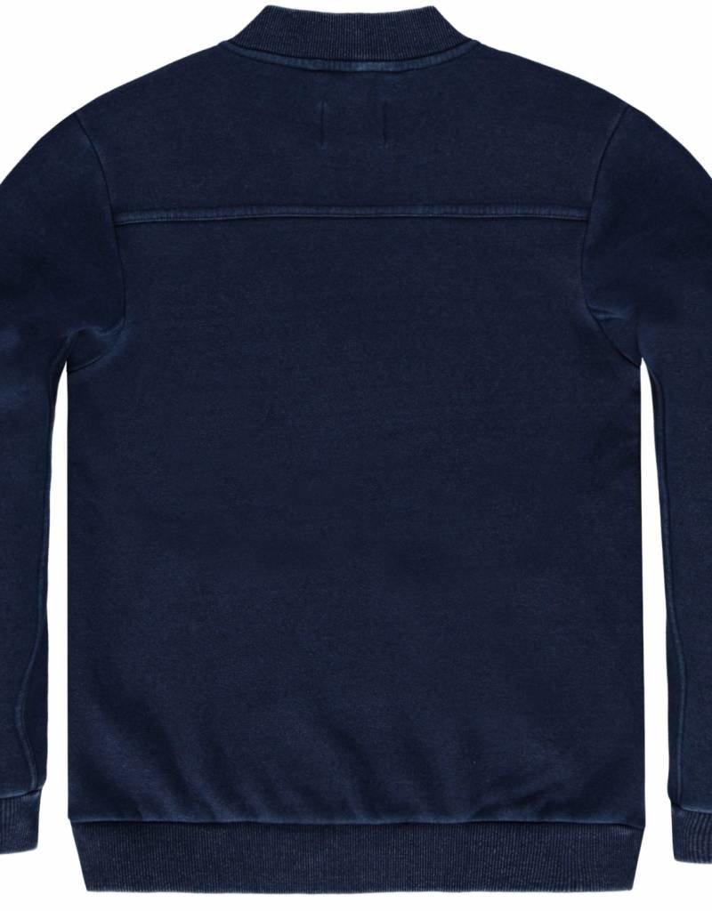 Tumble 'n Dry Vest Aron (maat 134 t/m 152)