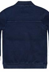Tumble 'n Dry Vest Aron (maat 92 t/m 128)