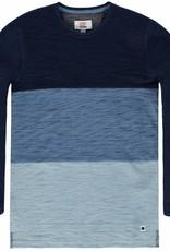 Tumble 'n Dry T-Shirt l/m Aryan (maat 134 t/m 152)