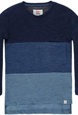 Tumble 'n Dry T-Shirt l/m Aryan (maat 92 t/m 128)