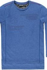 Tumble 'n Dry T-Shirt l/m Bosco