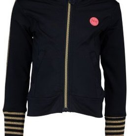 B. Nosy Girls sportive jacket wi midnight