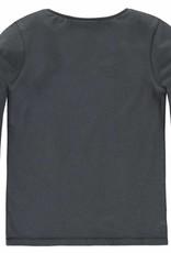 Tumble 'n Dry T-Shirt l/m Fia