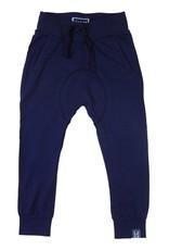 Legends 22 Pant Thomas - Dark blue