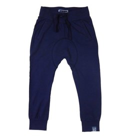 Legends 22 Pant Thomas - Dark blue