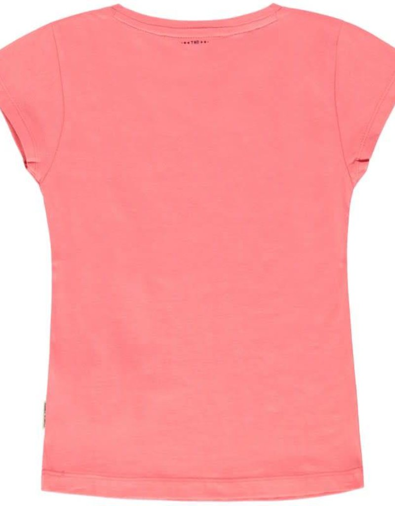 Tumble 'n Dry T-Shirt Dayna