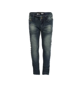 Dutch Dream Denim DUARA