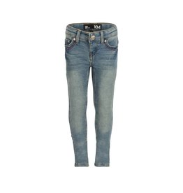 Dutch Dream Denim WEWE