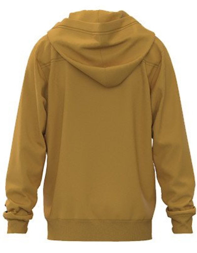 Jumping The Couch Hoodie chill
