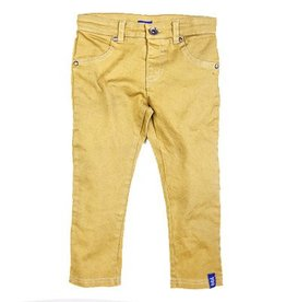 Beebielove Denim pants - OLV