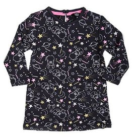 Beebielove Sweat dress - ANT