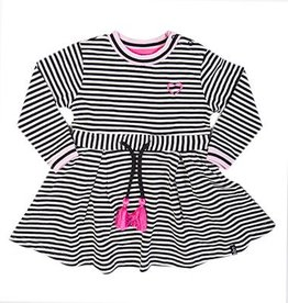 Beebielove Sweat dress1