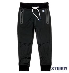Sturdy Broek uni Expedition