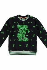 B' Chill Sweater Dwayne