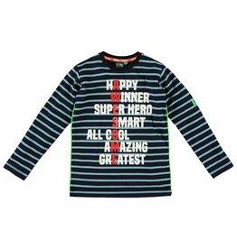 B' Chill T-Shirt Daniel