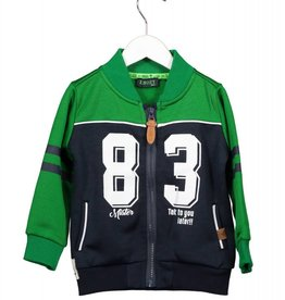 B. Nosy baby boys sportive jacket in 2 colors
