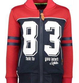 B. Nosy boys sportive jacket in 2 colors