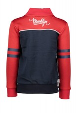 B. Nosy boys sportive jacket in 2 colors