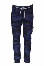 B. Nosy boys camo pants