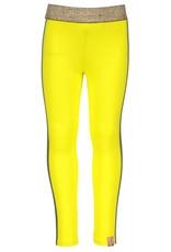 B. Nosy girls plain legging with tape on side seam
