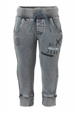 Born to be famous Broek Nawa