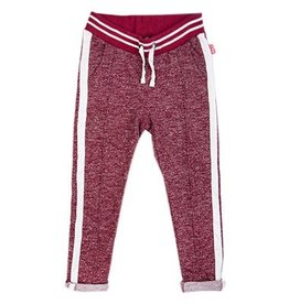 Little miss juliette Broek Sweat pants DRR