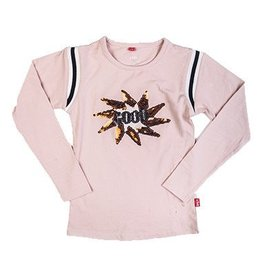Little miss juliette Good Long sleeve