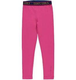 Quapi Legging Lavinia 3 Pink