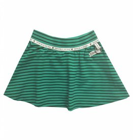 TOPitm Skirt Sammy-Yo stripe green