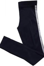 TOPitm Legging Kalla
