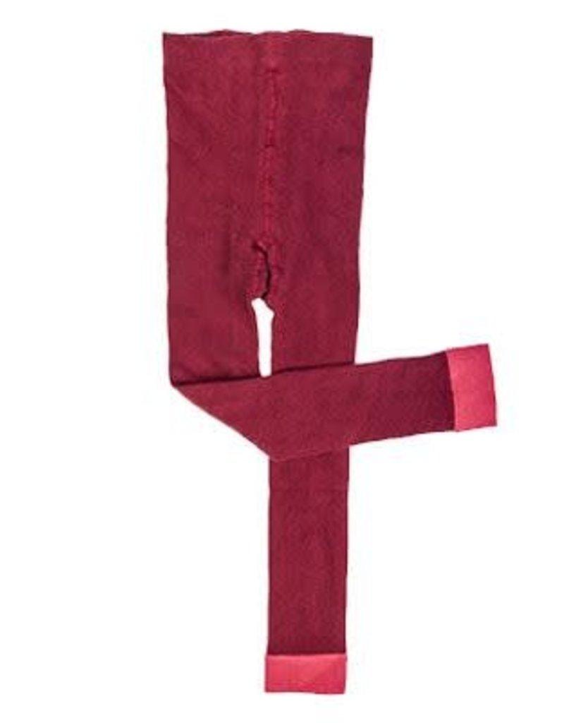 Little miss juliette Knit legging -DRD