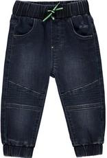 Quapi Jeans Maurius Blue Denim