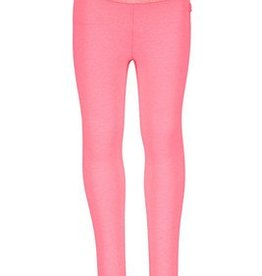 B. Nosy girls legging Candy 286