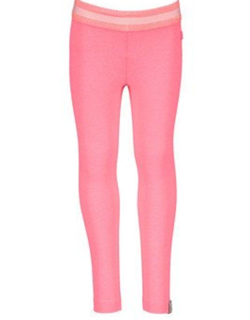 B. Nosy girls legging Candy 286