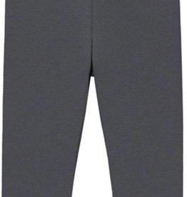 Quapi Legging Rianne 1 - Grey