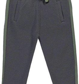 Quapi Sweat pants Remi