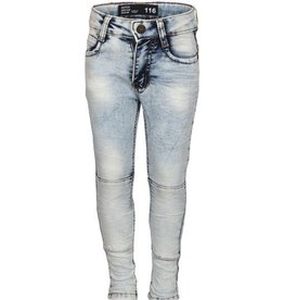 Dutch Dream Denim MWILI