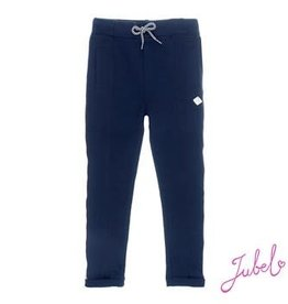 Jubel Sweatbroek uni Sea View