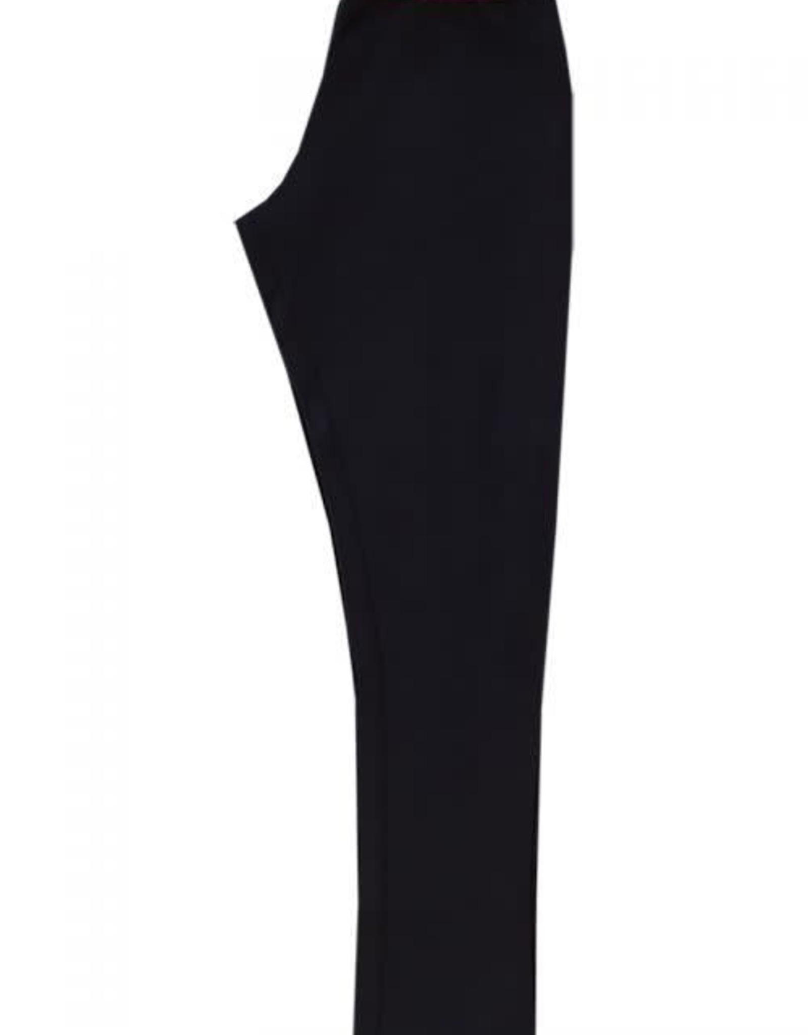 TOPitm Legging Kalla - Grey