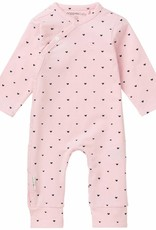 Noppies Playsuit Nemi Light Rose